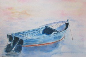 Barque2006