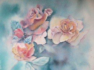 roses (1)