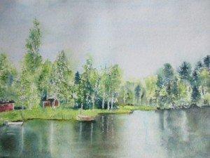 Solstice dete en Finlande (1)_mini